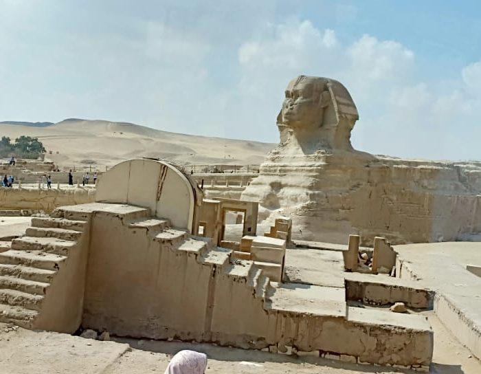 Cairo Mesir